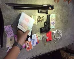 Phát hiện hơn 8.000 vụ phạm pháp, TP Hồ Chí Minh tiếp tục duy trì Tổ công tác 363