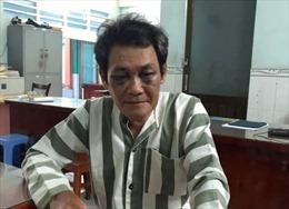 Bắt giữ người đàn ông 63 tuổi dâm ô bé gái 7 tuổi ở TP Hồ Chí Minh