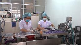 Triệt phá bốn cơ sở sản xuất thuốc, thực phẩm chức năng giả quy mô lớn