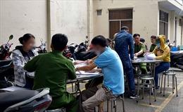 Nguy cơ khách hàng 'mất trắng' nếu không tố cáo công ty bất động sản Alibaba