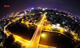 Đây là lý do quận 3 của TP Hồ Chí Minh lọt top 20 khu phố tuyệt vời nhất thế giới