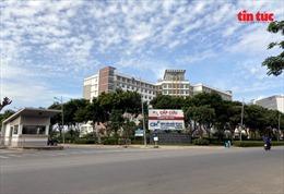 Các nơi 2 ca nhiễm COVID-19 tại TP Hồ Chí Minh từng đến đều ngừng hoạt động