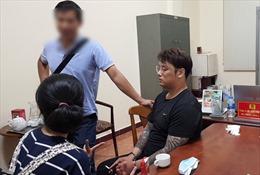 Triệt phá đường dây ma túy xuyên quốc gia do một cựu cảnh sát Hàn Quốccầm đầu