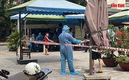 TP Hồ Chí Minh: Phong tỏa 10 nơi có ca nghi nhiễm liên quan đến hội thánh truyền giáo Phục hưng