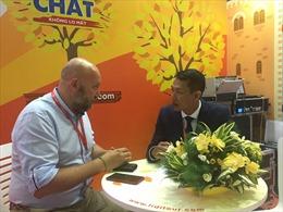 Du khách Việt Nam và Trung Quốc là thị trường nguồn của nhau