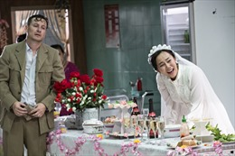 Công chiếu vở kịch nổi tiếng 'Sài Gòn' từ ngày 21-22/9 tại TP Hồ Chí Minh