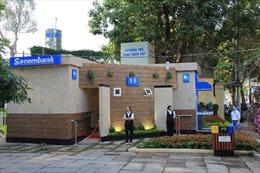 TP Hồ Chí Minh xây dựng nhà vệ sinh công cộng theo quy chuẩn thống nhất