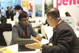 TP Hồ Chí Minh 'vời' cả nhân tài nước ngoài trong lĩnh vực công nghệ