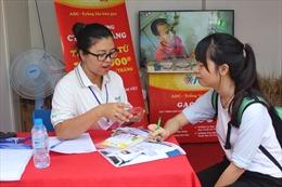 Người lao động Việt Nam còn 'ảo tưởng về sức mạnh bản thân'