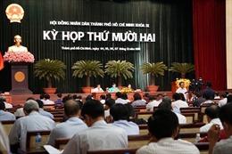 TP Hồ Chí Minh băn khoăn hiệu quả của phân loại rác tại nguồn