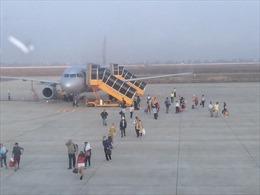 Những lưu ý khi ra sân bay Tân Sơn Nhất trong dịp Tết Nguyên đán 2019