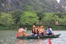 Sáu điểm du lịchkhông thể bỏ qua trong kì nghỉ lễ Giỗ tổ Hùng Vương