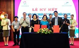 Nghệ An xúc tiến, quảng bá du lịch tại TP Hồ Chí Minh