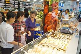 Tuần lễ sản phẩm doanh nghiệp Việt tại TP Hồ Chí Minh