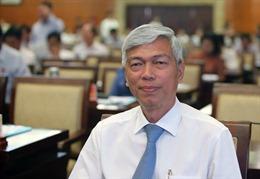 Thành phố Hồ Chí Minh sẽ phục vụ những gì doanh nghiệp, người dân cần và yêu cầu