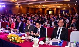 Thành phố Hồ Chí Minh kêu gọi đầu tư vào 210 dự án