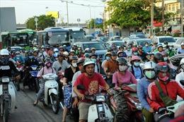 TP Hồ Chí Minh khuyến khích sinh thêm con nhằm đảm bảo nguồn nhân lực