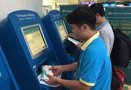 TP Hồ Chí Minh chi 500 tỷ đồng cho Đề ánđô thị thông minh trong năm 2019