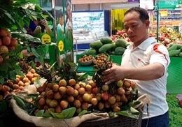 Mở rộng thị trường tiêu thụ các sản phẩm Việt có thế mạnh