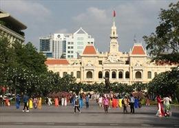 Kích cầu du lịch TP Hồ Chí Minh - Bài 2: Tăng hiệu quả kết nối khai thác du lịch địa phương