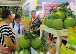 Gần 2.400 doanh nghiệp tham gia kết nối cung - cầu giữa TP Hồ Chí Minh và các tỉnh