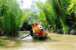 Trà Vinh đẩy mạnh du lịch văn hoá tâm linh và lễ hội truyền thống dân tộc Khmer