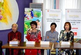 Phát động cuộc thi ảnh Di sản Việt Nam 2019 tại TP Hồ Chí Minh
