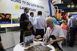 Phạt Saigontourist 50 triệu đồng vì ấn phẩm in hình 'đường lưỡi bò'