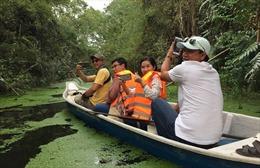 TP Hồ Chí Minh kích cầu du lịch thu hút du khách đến ĐBSCL