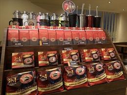 Việt Nam hướng đến phát triển bền vững ngành cà phê