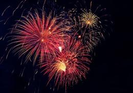 Thành phố Hồ Chí Minh tổ chức nhiều hoạt động văn hóa chào đón năm mới 2020