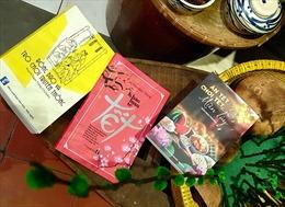 TP Hồ Chí Minh: Đường sách Tết Canh Tý đón trên 800.000 lượt khách