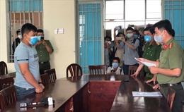 TP Hồ Chí Minh xử lý nghiêm các vi phạm trong phòng chống dịch bệnh COVID-19