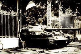 TP Hồ Chí Minh sẽ tổ chức lễ kỷ niệm trực tuyến 45 năm ngày thống nhất đất nước