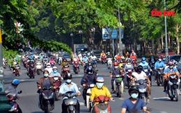 TP Hồ Chí Minh nới lỏng các hoạt động kinh doanh nhưng phải đáp ứng tiêu chí  về phòng chống dịch