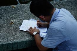 TP Hồ Chí Minh xem xét  xử lý hình sự các vi phạm về phòng, chống dịch bệnh COVID-19