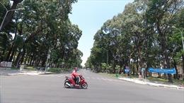 TP Hồ Chí Minh tiếp tục thực hiện nghiêm việc giãn cách xã hội