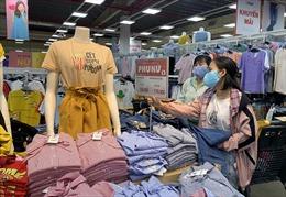 TP Hồ Chí Minh lên phương án phục hồi kinh tế sau khi hết dịch bệnh COVID-19