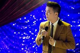 200 nghệ sỹ tham gia video ca nhạc 'Niềm tin chiến thắng'