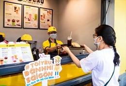 TP Hồ Chí Minh đẩy mạnh quảng bá du lịch thông qua ứng dụng thực tế ảo