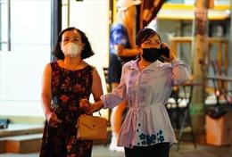 Từ ngày 29/4, những lĩnh vực nào tại TP Hồ Chí Minh tiếp tục tạm ngừng hoạt động?