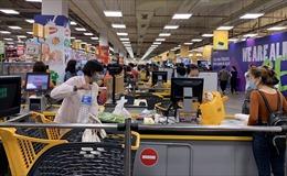 TP Hồ Chí Minh bắt đầu áp dụng bộ chỉ số đánh giá an toàn tại các chợ và siêu thị