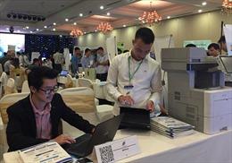 Giải pháp để Thành phố Hồ Chí Minh phục hồi kinh tế sau dịch bệnh COVID-19