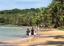 TP Hồ Chí Minh vực dậy ngành du lịch trong mùa dịch bệnh COVID-19