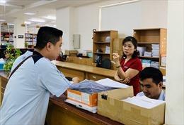 TP Hồ Chí Minh có 213 đơn vị được tạm hoãn đóng BHXH vào quỹ tử tuất, hưu trí