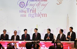 TP Hồ Chí Minh giảm giá đến 70% các dịch vụ để kích cầu du lịch nội địa
