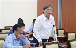 TP Hồ Chí Minh: Đề nghị xử lý tình trạng hát karaoke ồn ào, mất trật tự