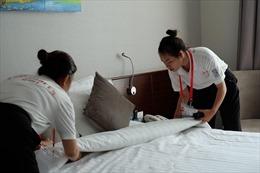 TP Hồ Chí Minh đưa ra hai kịch bản cho người lao động trong mùa dịch bệnh COVID-19