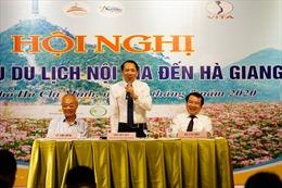 Hà Giang quảng bá du lịch tại TP Hồ Chí Minh