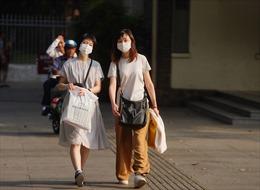 Từ 0 giờ 31/7, TP Hồ Chí Minh dừng hoạt động tụ tập trên 30 người; đóng cửa quán bar, vũ trường